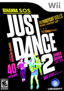 Just Dance 2 Coverart (1)