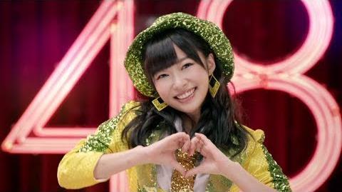 AKB48-公式-