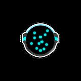 AndroidGirlPower ava