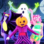 Ghostinthekeys