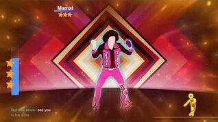 I Want You Back The Jackson 5 Just Dance 2019 ( Unlimited ) 5 étoiles