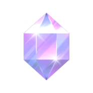 Ico jewel 5
