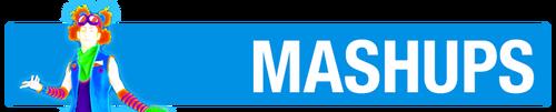 Mashups box logo