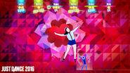 Heartbeat promo gameplay