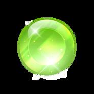 Ico jewel 0