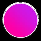 Pink jd2020 skin