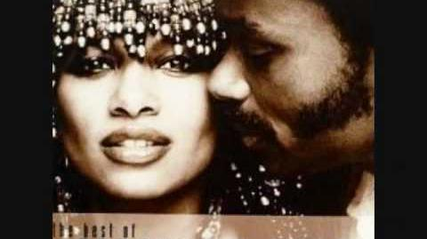 Shake Your Groove Thing - Peaches & Herb (1978)