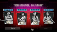 Goodmorningbaltimore dob coachmenu wii
