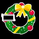 HolidaysSkin