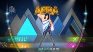 Layloveabba promo gameplay