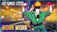 Workwork thumbnail us