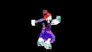 JD3 Screenshot MarciaBaila Wii 480ptcm2424068 clipped rev 1
