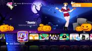 Thumbs jd2018 menu halloween
