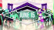 June15yesss
