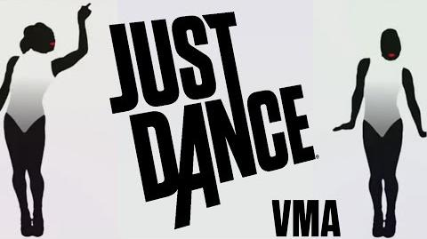 Just Dance 2017 l VMA l Guess The Song