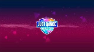 Just Dance World Cup Livestream - 2nd Session