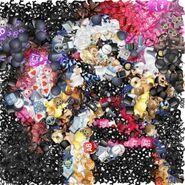 Limagolf1 emoji cover generic