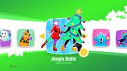 Merrychristmaskids jd2019 kids menu