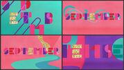 Tumblr omul7nXUxg1um30qoo1 500