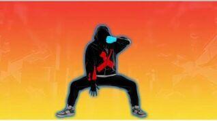 Bangarang - Just Dance 2020