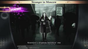 StrangerinMoscow