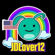 JDLover12SkinGiveaway