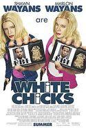 WhiteChicksMR33