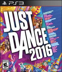 2016ps3cover