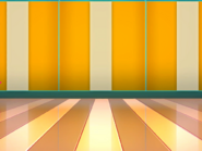 Merengue background element 4