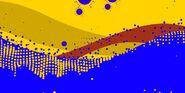 Tastethefeeling banner bkg