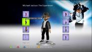 MJTE billiejeanoutfit xbox360