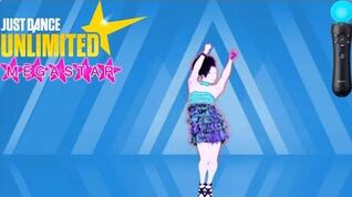 So Glamorous - Just Dance 2020