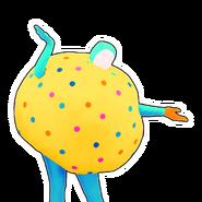 BubblePopALT Coach 3