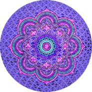 Jd2017 planet color