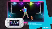 Just-Dance-4-E3-Puppet-Master-Mode