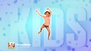 Kidsfivelittlemonkeys jd2018 kids load