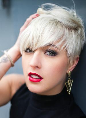 Julia-Spiesser-Profile