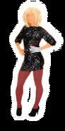 DancingFloorABBA coach 1