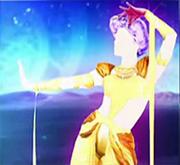 Dancingdiva