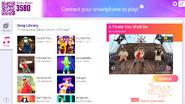 Kidspirateyoushallbe jdnow menu computer 2020