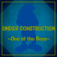 Oneoftheboys tsdp placeholder square