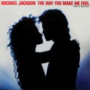Theway mj cover generic wii
