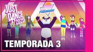 VirtualParadise thumbnail brasil2