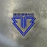 220px-BigBang - Alive (Korean Cover)