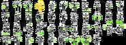 Chefkids pictos-sprite