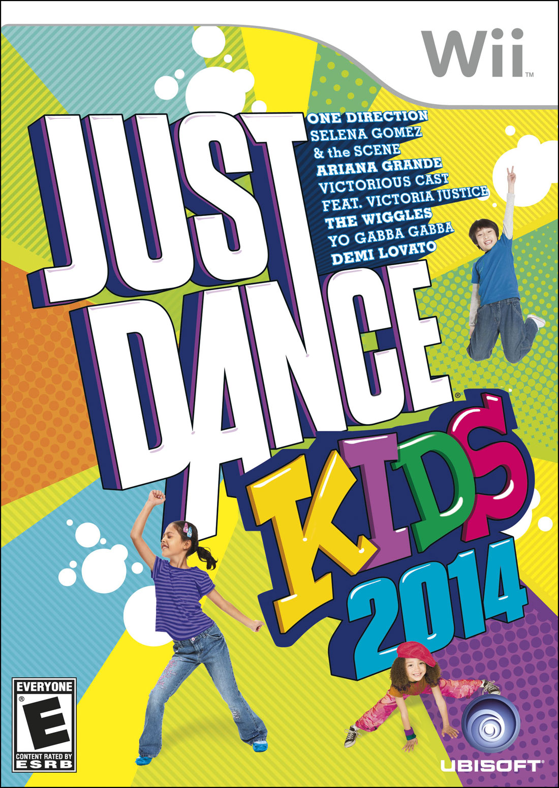 one direction games for kids. Just Dance Kids 2014  Wiki FANDOM powered by Wikia