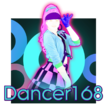 http://justdance.wikia