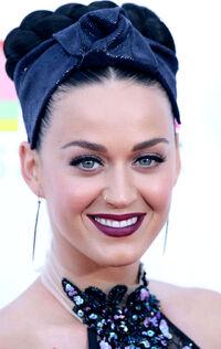 Katy Perry 3 November 2014