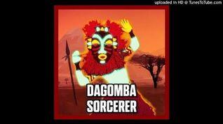 Sorcerer - Dagomba