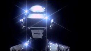 Daft Punk-Get Lucky (Full Video) with Lyrics